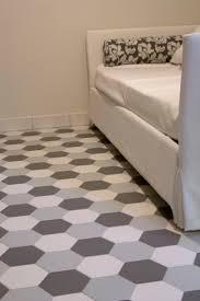 Kitchen Wall And Floor Tiles 17 Best Images About Hexagonal Floor Tiles On Pinterest Ceramics