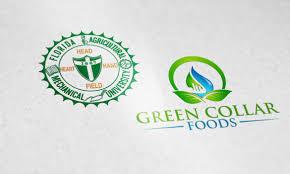 green collar foods urban aeroponics cloud technology gallery