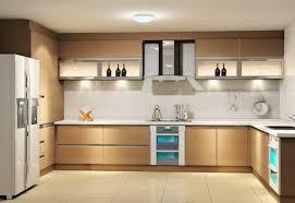 Modular Kitchen Maxwell InteriorMumbai Classy Famous Kitchen Designers