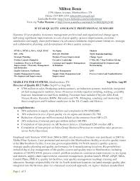 Resume Example Dogging Resume Example Profile Tips Ideas For ...