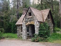 english home usa british modern house old world style plans design designe uk bedroom tiny cote