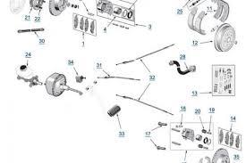 amazing klr 650 wiring diagram images everything about wiring Klr650 Goldwing Wiring Diagram bags moreover klr 650 wiring diagram on yj jeep undercarriage Kawasaki Wiring Schematics