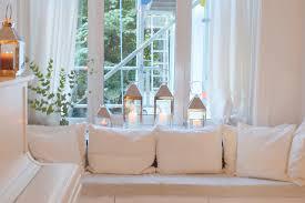 Lovely Idea Deko Dachfenster Wie Dekoriere Ich Fenster Unalife Für