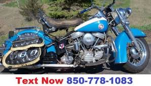 1957 harley davidson for sale used motorcycles on buysellsearch
