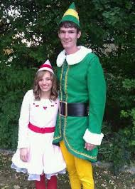 Buddy The Elf Costume. Super Cool Character Costumes. With So Many Cool  Costumes To
