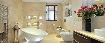bathroom remodel houston tx.  Houston Bathroom Remodeling  Throughout Bathroom Remodel Houston Tx A