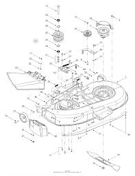 Ag wiring diagram 1986 jeep cj7 engine wiring diagram at justdeskto allpapers