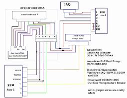 trane heat strip wiring diagram wiring diagrams trane xl 1200 wiring diagram trane heat strip wiring