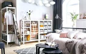 bedroom furniture for small rooms. Architectural Digest Mandy Moore Creative Storage Solutions For Small Spaces  Plan Architectures Definition Bedroom Furniture Ideas White And Pink Open Bedroom Furniture For Small Rooms