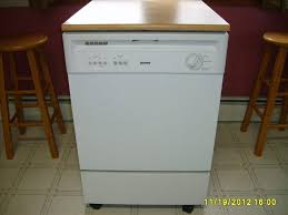 kenmore dishwasher. large size of dishwasher:kenmore ultra wash dishwasher model 665 won\u0027t drain kenmore