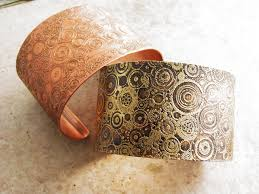 Image result for mandrels bangle