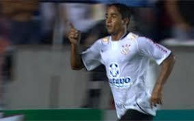 Copa do Brasil | Os gols de Fluminense 2 x 2 Corinthians pelas quartas de  final da Copa do Brasil 2009
