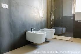 Fliesen für ein kleines Bad - BUTTENHAUSER I Fliesen, Naturstein ...