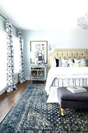 Cheap White Bedroom Rugs. White Fuzzy Bedroom Rug All Rugs Plush ...