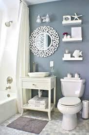 Nautical Inspired Bedrooms Elegance Nautical Bathroom Decor Home Decorating Ideas