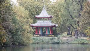 Emergency plans will enforce closure of restaurants, bars, pubs and cinemas, and restrict use of public transport. Victoria Park To Reopen On Saturday Under Strict Control Measures Hackney Citizen