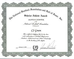 Award Of Excellence Certificate Template example of award certificate Mayotteoccasionsco 72