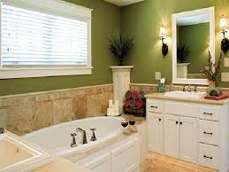 30 Modern Bathroom Design Ideas For Your Private Heaven  FreshomecomSpa Bathroom Colors