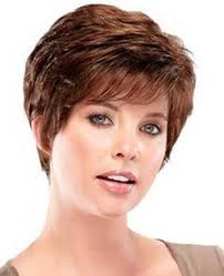 Hairstyle For Over 50 20 short hair styles for over 50 short hairstyles 2016 2017 4085 by stevesalt.us