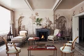 Astounding French Country Living Room Furniture Of 25 Ideas Pictures Modern