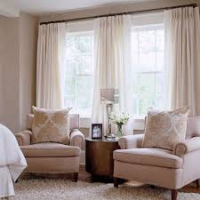 Innovative Curtains For Large Living Room Windows Decor with Attractive Big Window  Treatment Ideas Curtain Ideas For Large