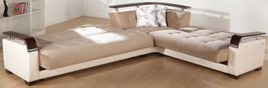 sectional sofas with sleeper sofa sectional sleepers sleeper sofa sectional