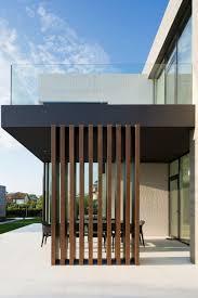 Townhouse Designs Melbourne Alexandra Buchanan Architecture Designs A Spacious Contemporary