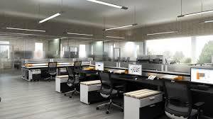 office cubicle lighting. Office Image Interiors. Furniture Thousand Oaks Interior Systems Inside Interiors Cubicle Lighting