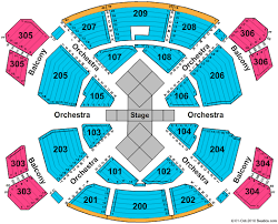 Mirage Beatles Love Theater Seating Chart Elcho Table