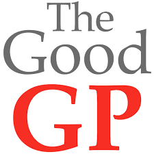 The Good GP