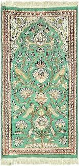 green oriental rug emerald green oriental rugs