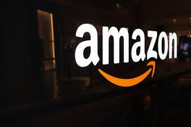 local ociates by amazon opening new revenue streams for small business owners