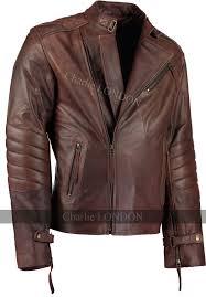 mens kendal vintage leather jackets belstaff 04