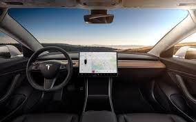 2018 tesla 35000. simple 2018 sourcecnetcom 2018 tesla model 3 interior in tesla 35000 c