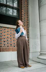 Emmy Design Clothing American Duchess Review Emmy Design Sweden Vintage Repro