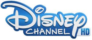 Datei:Disney Channel 2014 HD.png – Wikipedia
