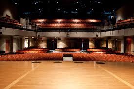Charleston Music Hall Seating Chart Live At The Charleston Music Hall Sam Bush Edwin Mccain To