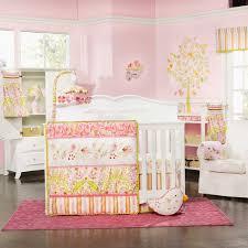 baby baby crib sets beautiful kidsline dena moroccan crib bedding and accessories fantastic baby