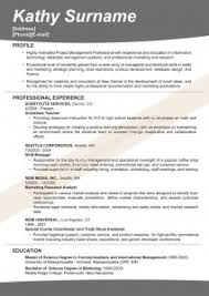 essay writing format for high school students essay thesis example  essay 8 high school personal statement essay examples attorney
