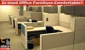 used home office desks. Desk Chair For Sale Pretoria Second Hand Office Chairs With Used Prepare Home Desks