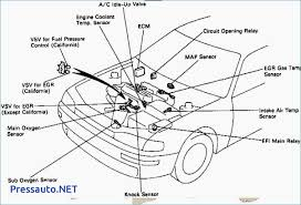 toyota camry le engine diagram of 2012 great installation of 1994 camry le wiring diagram box wiring diagram rh 20 pfotenpower ev de 2012 toyota camry se engine diagram 1996 toyota camry engine diagram