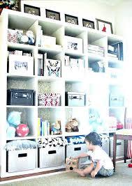 ikea storage cubes furniture. Ikea Storage Cubes Furniture Cube .