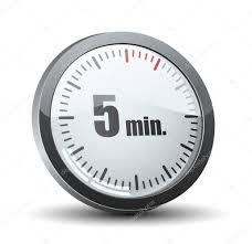 Google 5 Min Timer Under Fontanacountryinn Com