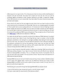 business school essay service com