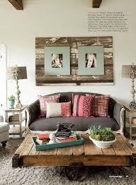 Excellent Retro Home Style Ideas - Best idea home design .