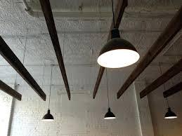office pendant light. Pendant Office Lighting Modern Light T