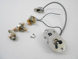 fender jaguar wiring volume tone pots 3 way toggle mod kill reverb fender jaguar wiring volume tone pots 3 way toggle mod kill switch low cut