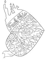 Fun Color Pages To Print Eco Coloring Page