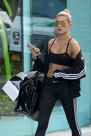 We have 18 images about hawtcelebs pantyhose including photos, wallpapers, images. Hailey Baldwin In Tights Out And About In New York 06 30 2017 Hawtcelebs