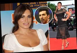 Alena seredova, il dramma covid: Gianluigi Buffon S Ex Wife Alena Seredova Takes Swipe At Juventus Legend Claiming He Doesn T Understand Women Thejjreport